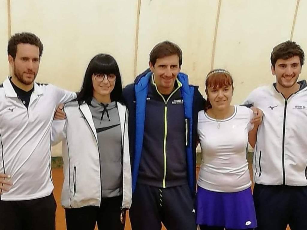 tennis_santamargherita_coppaBonici