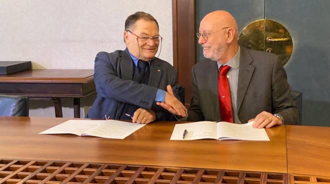 Accordo Ape Confedilizia Universita