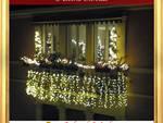 Balconi di Natale
