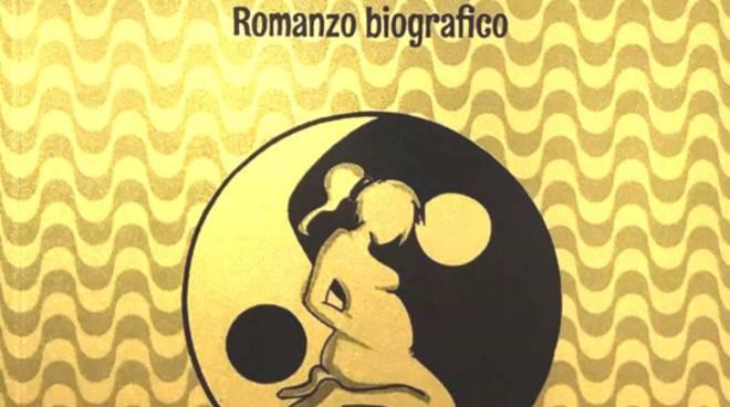 Balestrino Libro