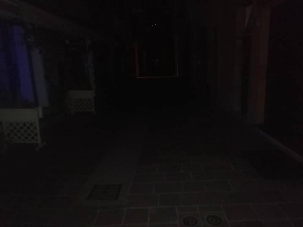 blackout spotorno 2