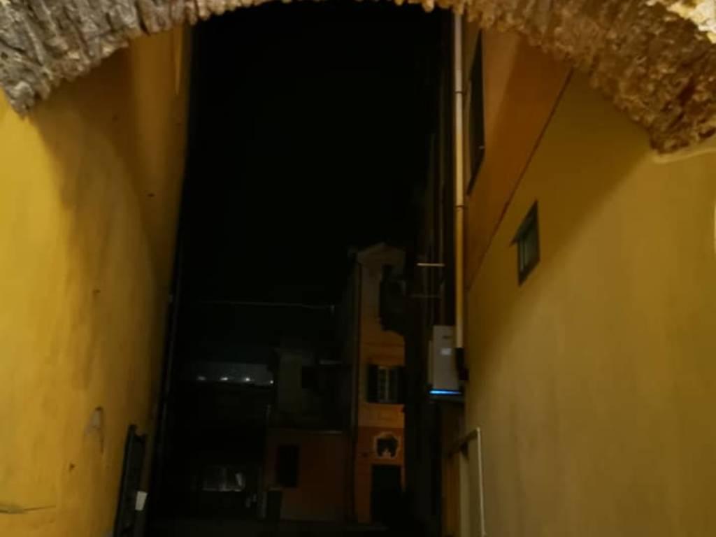 blackout spotorno 3