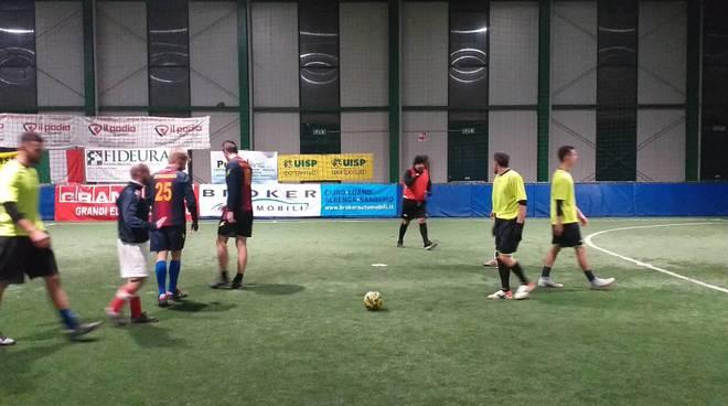 calciofc