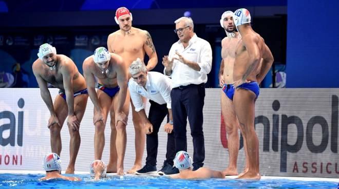 Campionati europei,