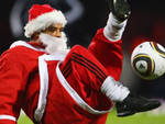 Boxing Day, panettoni e colpi di scena: lo sport non si ferma neanche durante le feste!