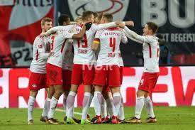 Coppa Italia, finalmente sei spettacolare; Bundesliga, è arrivato Haaland, si salvi chi può!