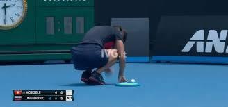 Australian Open affumicati, così non si può andare avanti! Premier League, c'è troppo Liverpool per tutti