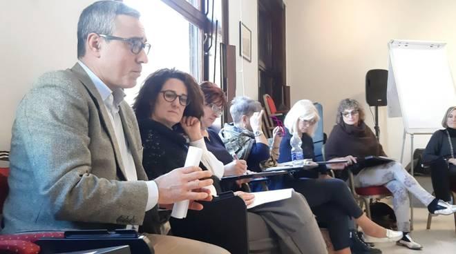 Violenze sugli infermieri: Opi Genova apre uno Sportello di Ascolto Polifunzionale