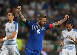 Serie A, vi presentiamo l'appassionante corsa scudetto; De Rossi, adiós fútbol