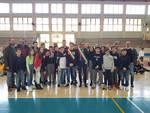 Consiglio Comunale Ragazzi Albenga