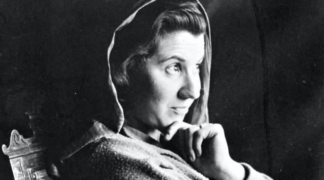 Etty Hillesum deportata Auschwitz