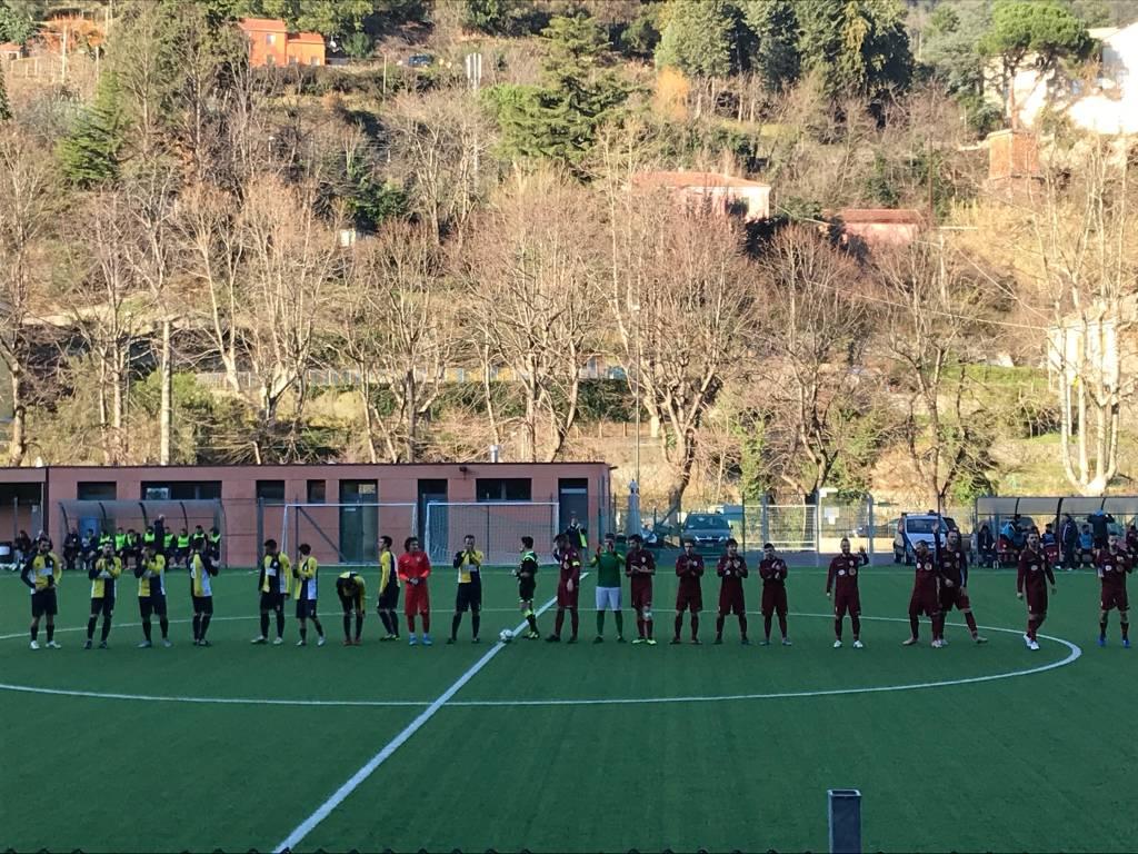 Letimbro-Pontelungo
