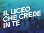 Liceo Crede Te Bruno
