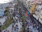 Carnevaloa 2019 Panorama