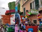Carnevaloa 2019 Wonderland