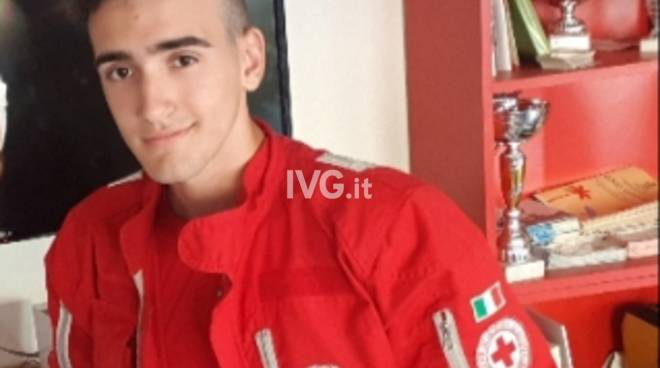 Gabriele Giusto