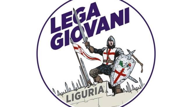 Lega Giovani Liguria