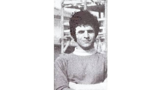 Giacomo Bovo,