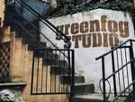 greenfog studio