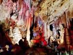 Grotte Verezzi