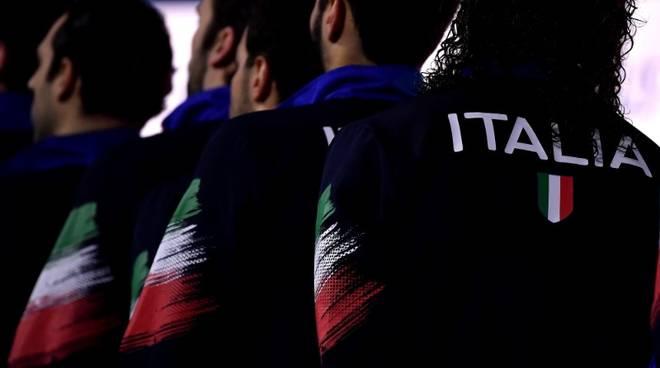Italia-Serbia