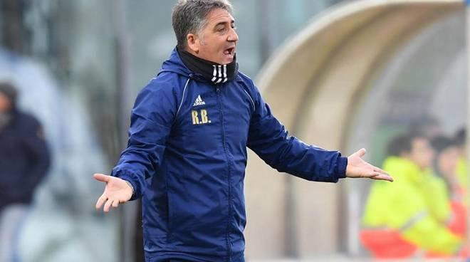 Livorno vs Virtus Entella