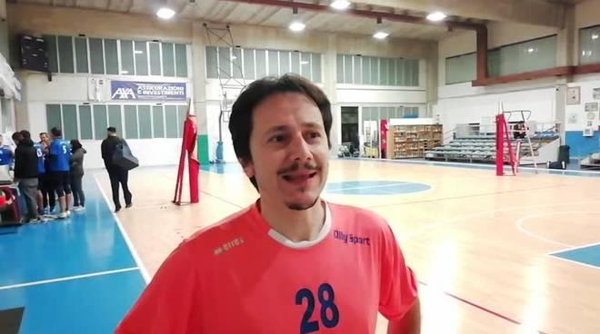 Luca Robutti,