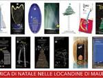 Ceramiche Natale Maurizio Gay Albissola Marina