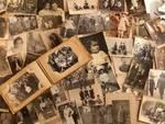 """Memoria - Storie di Resistenza antifascista"" mostra Finale Ligure"