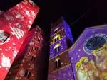 Natale Albenga