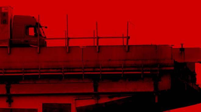 ponte della vergogna