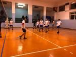 serrafrutta alassio volley