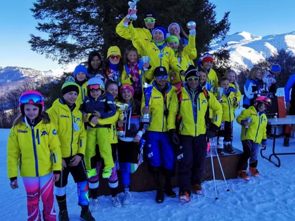 sportinvernali_Lurisia_team-scaled