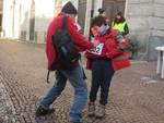 Trail del Burot Winter Edition