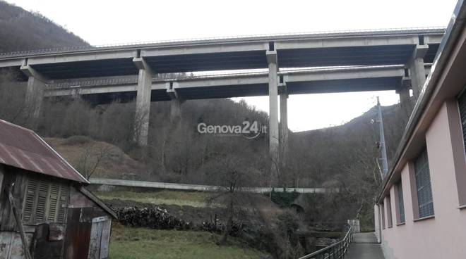 Viadotto Piani