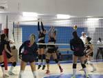 volley femminile pallavolo femminile
