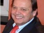 Angelo Navone Rip Albenga