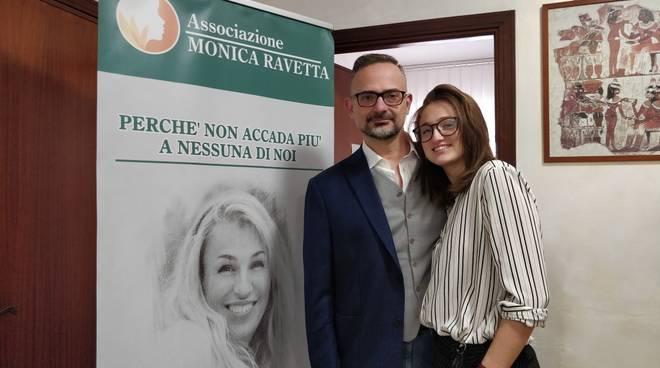 Associazione Monica Ravetta
