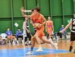 basket_pegli_pesce-scaled