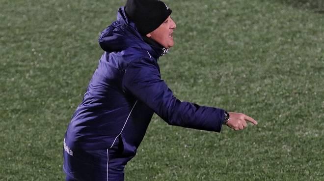 Calcio, Serie B: Virtus Entella vs Crotone