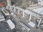 cantiere nuovo ponte 3 febbraio