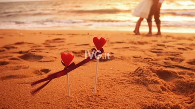 San Valentino a Ca di Ni
