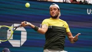 Il trionfo di Djokovic agli Australian Open e i botti del mercato di gennaio: facciamo il punto