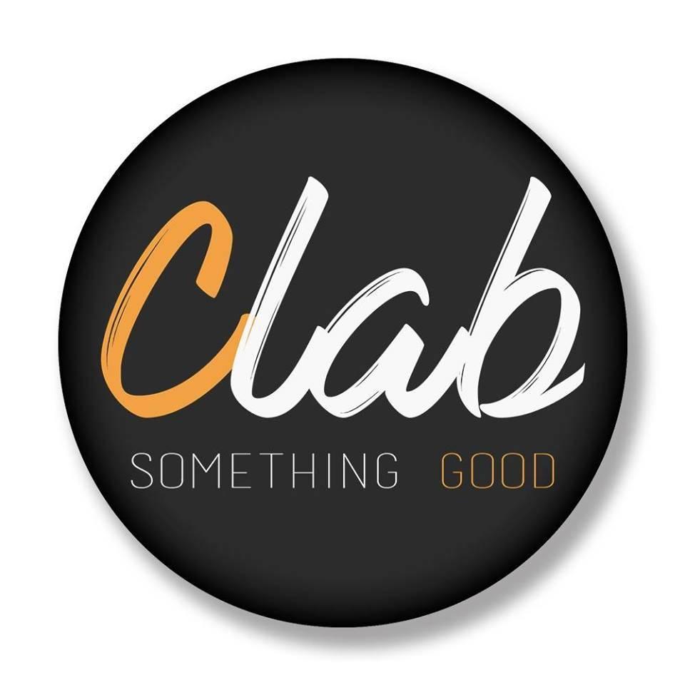 Le Clab LiveMusic con Vintage Duet