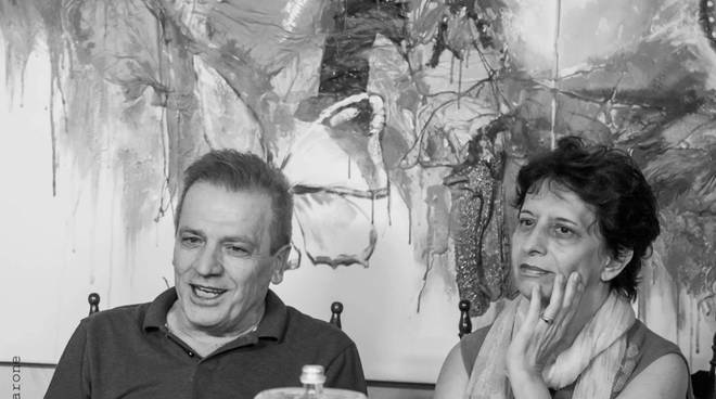 Arriva in Liguria il celebre regista Juan Bautista Stagnaro, fino al 25 febbraio in visita nel Tigullio