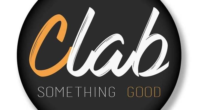 Le Clab LiveMusic con Andrea Cabri