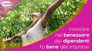 coopservice benessere