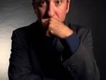 Fionda di Legno, il vincitore 2020 è Antonio Albanese
