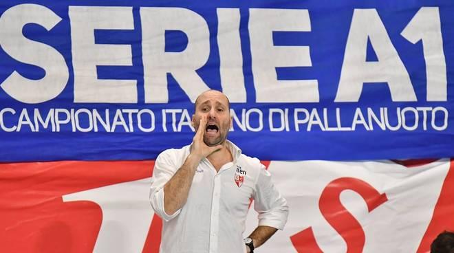 Gabriele Luccianti