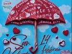 Albissola Amore Protegge
